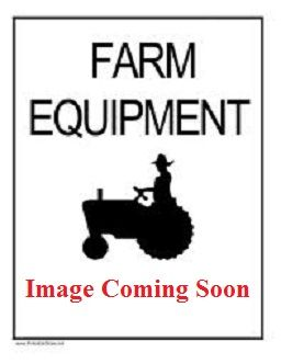 John Deere 7810 Tractor for sale SA
